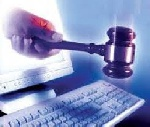 591947x150 - مقاله  لوث در نظام حقوقی ایران
