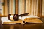 591980x150 - مقاله بررسی عقد وکالت –  مربوط به رشته حقوق